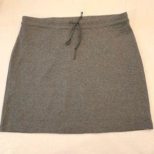 Express Skirt size Medium